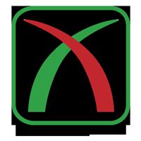 xg_logo-large-fb-20